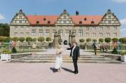 Hochzeit_Juli77
