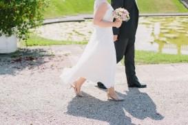 Hochzeit_Juli87