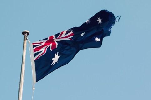 Australia_deLUX-0877