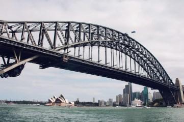 Australia_deLUX-4197_2