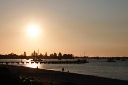 Australia_deLUX-8656