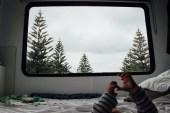 Australia_deLUX-9340