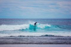 Australia_deLUX-9622