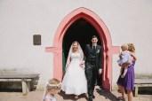 July_Hochzeit_Worms-48