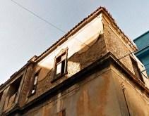 Ελληνικόν Ωδείον, οδός Φειδίου 3