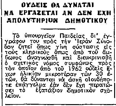 Αναλφαβητισμός-1960-2