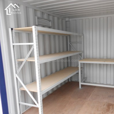 10ft shipping container for sale Adelaide