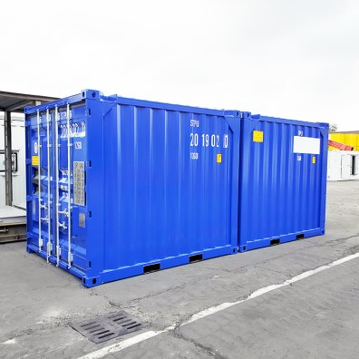 10ft shipping container for sale prices dimension