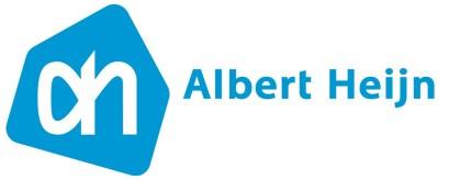 Albert_Heijn_Logo