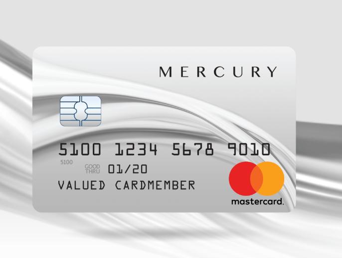 mercurycards.com/activate