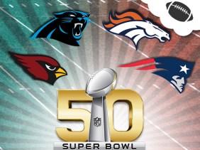 Wer kommt in den Super Bowl? | Conference Championships | Beitragsbild