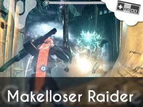 Destiny Makelloser Raider | Beitragsbild