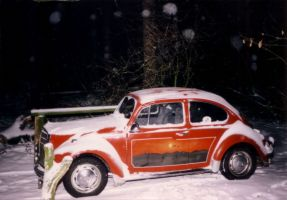 1300er Baujahr 1967