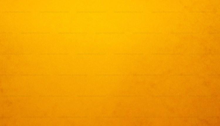 yellow-background-16