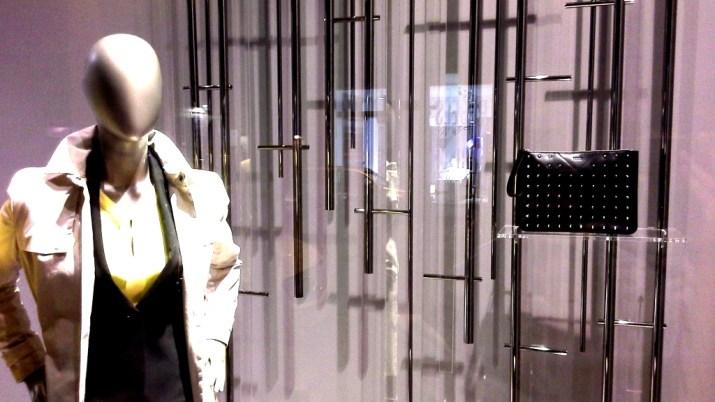HUGO BOSS ESCAPARATE BORNE BARCELONA PRIMAVERA 2015 #hugoboss #escaparate #borne #outfit #clothing #shop #style #vetrina (2)