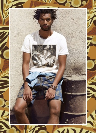 MANGO THE TEMBO COLLECTION FOR THIS SUMMER TEVIAC DEL ESCAPARATE A TU ARMARIO BARCELONA STYLE www.teviacescaparatismo.com (1)