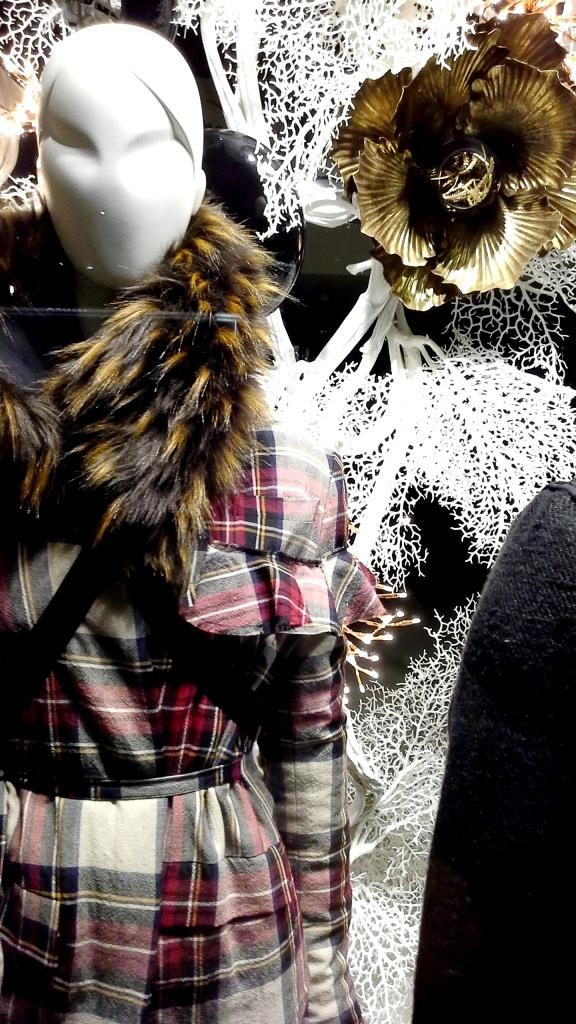 jean-pierre-bua-escaparate-barcelona-shopping-diagonal-aparador-escaparatismo-window-escaparatelover-8