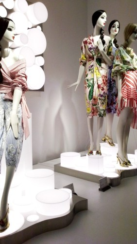 #zaraescaparate #inditex #escaparatebarcelona #escaparatismobarcelona #fashionista #moda #escaparatelover (10)