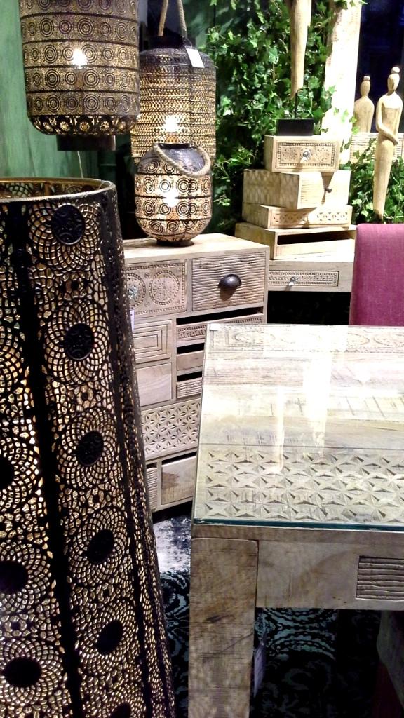 #KareBarcelona #Kare #Diseño #Escaparate #Comprar #Influencer #Interiorista #Escaparatelover #Shoptrend (2)