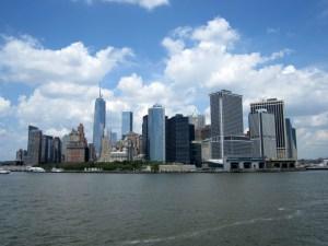 NYC_post01-1024x768