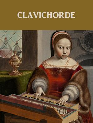 world wide keyboard bank.  Cembalobau. Cembalobauer. Historische Tasteninstrumente. Clavichord. Clavichord kaufen. Cembalo kaufen. Cembalo Preis. Cembalo. Werkstatt für historische Tasteninstrumente
