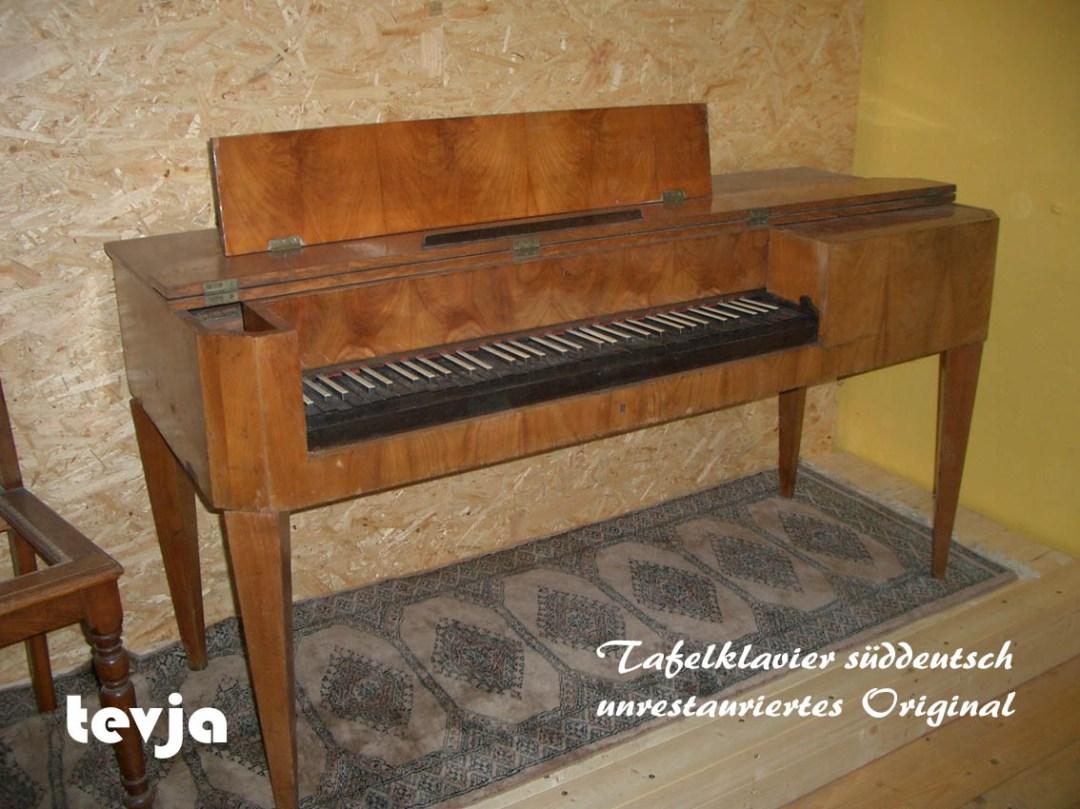 Cembalobau. Clavichordbau. Cembalo kaufen. Clavichord kaufen. world wide keyboard bank.  Cembalobauer. Historische Tasteninstrumente. Clavichord.  Cembalo Preis. Cembalo. Werkstatt für historische Tasteninstrumente