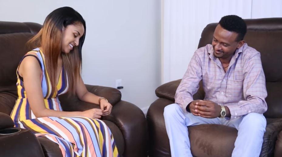 Senselet Drama – Part 49B (Ethiopian Drama) – Tewnet com