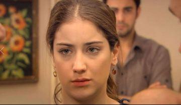 Feriha – Part 113 (Kana TV Drama Series) – Tewnet com