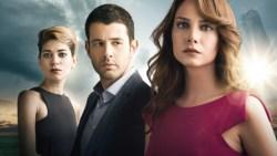 Yetekema Hiwot – TV Drama