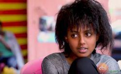 Zemen – Part 81 (Ethiopian Drama)