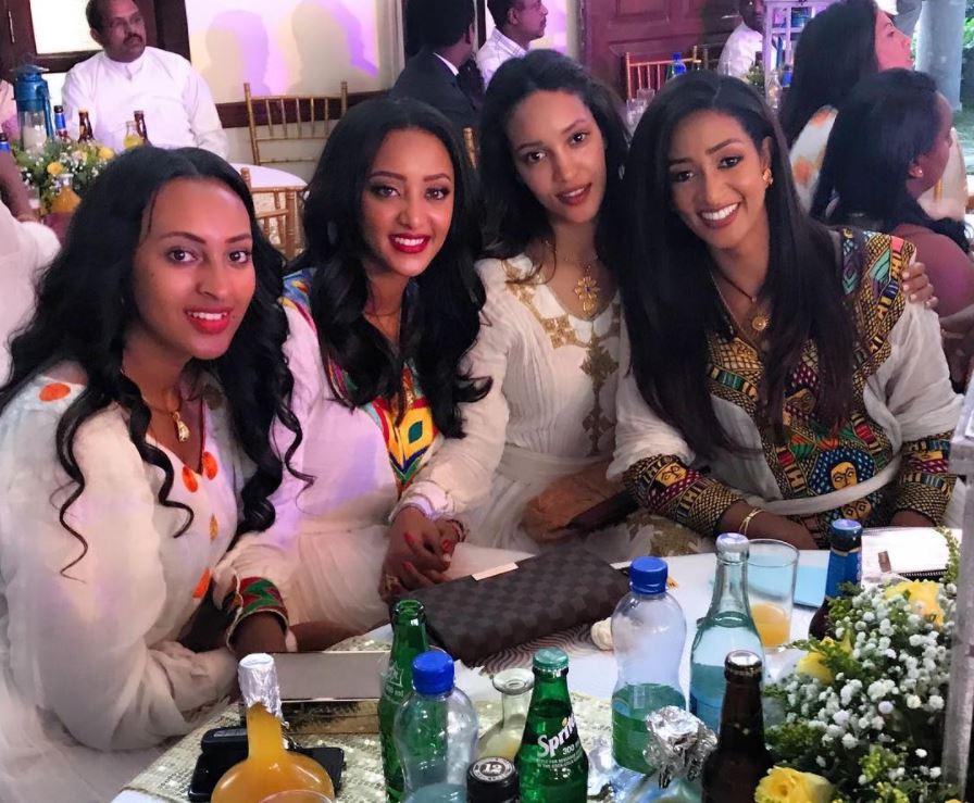 Ethiopia eritrean part 2 - 2 part 1