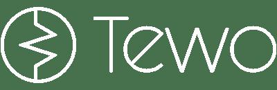 Systemy wibroizolacji Tewo Audio