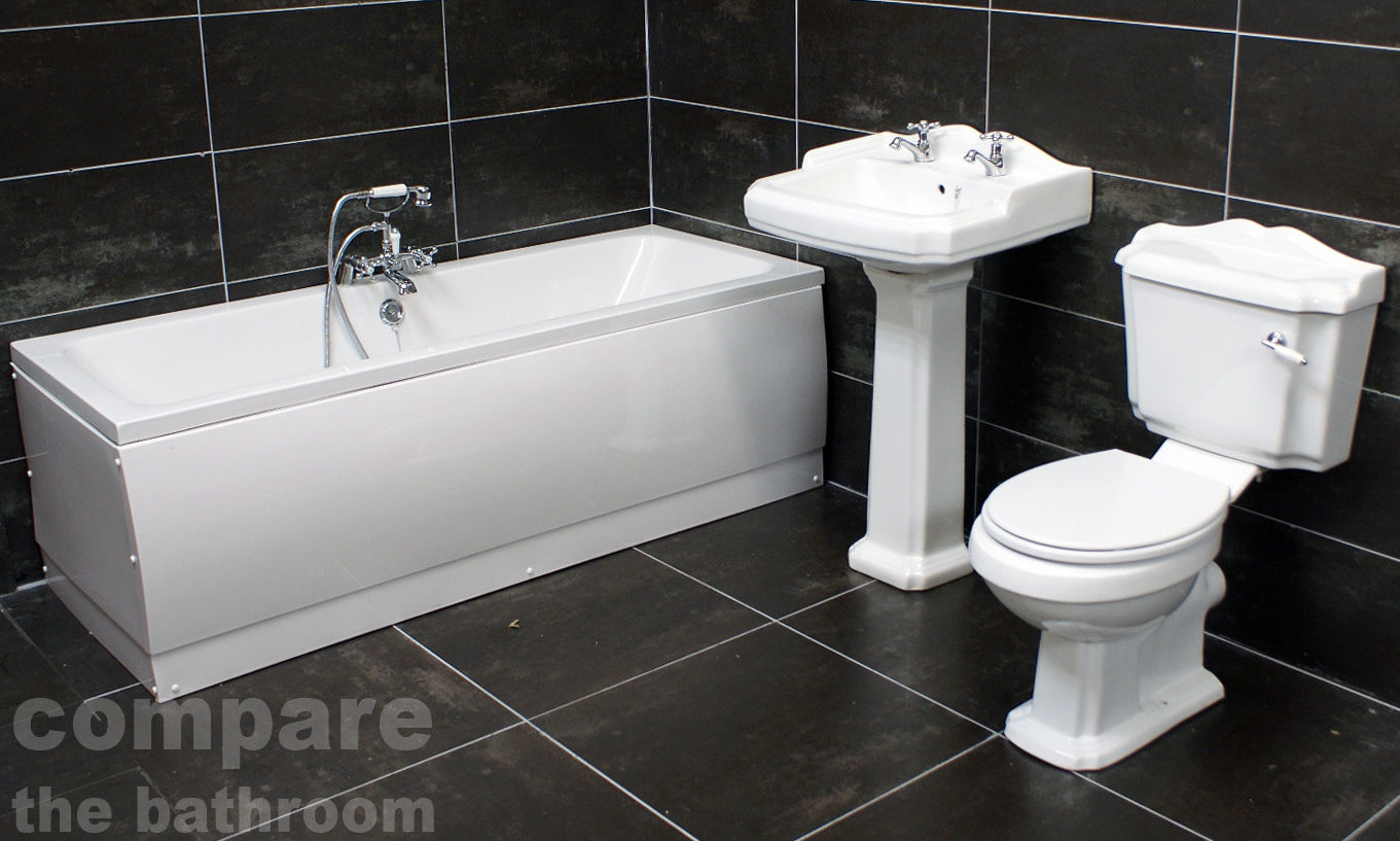 Legend-Victorian-Traditional-Style-Double-Ended-Bathroom
