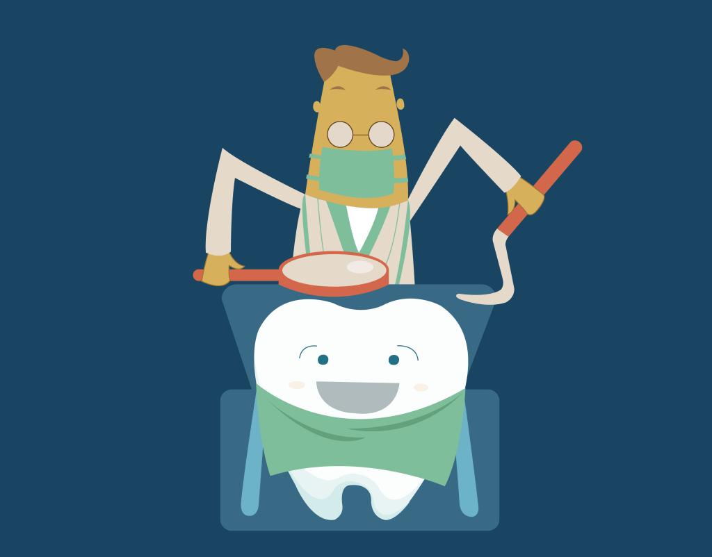 Texan Smile Dentist Sugar Land 77479 Dental Fillings