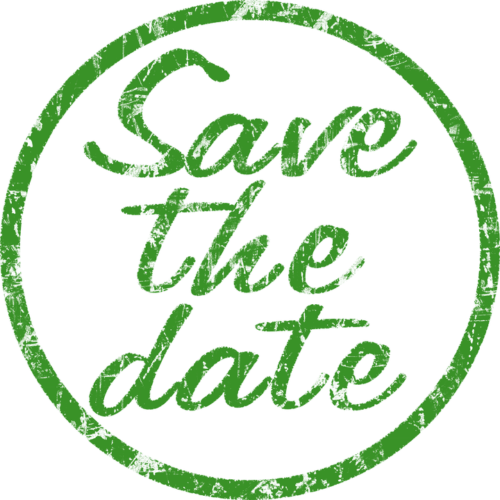 SAVE THE DATE! The Texans for State Parks 2020 Annual Conference will be  April 24-25 at Fort Parker State Park, Mexia, Texas