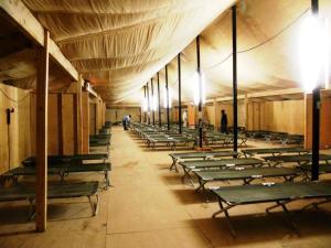 LSA2_Inside_Tent_24