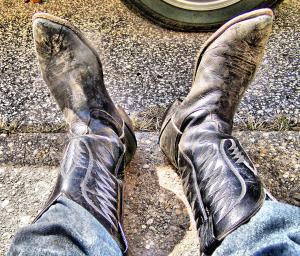 nocona_Boots
