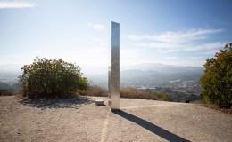 """I am not """"Obelisk"""" to YOU"""