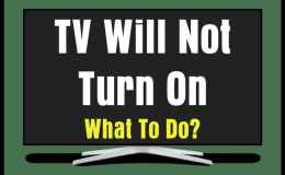 I Hate Television (But I Desperately Need It!)
