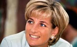 """CNN is Running Their 'Diana CNN Presents'. We'll See If They Tell Her Real TRUE Story & With Respect. Here IS My No Bullshit Version: """"Diana, Beautiful Cherished Perished Princess. Treasure for the Measure of the World. Such a… words fail. Everyone loved her (Except her 'Howdy Doody'–Looking husband and Christopher Hitchens. So screw both of them)"""""""