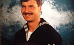 Hey Lib-Tards! Oh! I'm So Fukkin' Sorry For Lovin' And Servin' The Country I Love So Fuckin; Much! Why The Fuck Do You Think I Enlisted in The US Fuckin' Navy? Sure! Some of it was My Ego! I Thought I Could Become a Fuckin' NAVY FUCKIN' SEAL Guess What? That did Not Work Out For Me! Fuckin' Twice! Did I blame Anyone But Me? Of Course Not! (Wow! there's too mucho mas profanity in this post! But! I am fuckin' Sailor! Ignore or block me!)