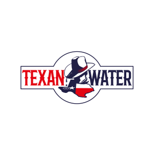 Texan Water supplies water well drilling for Austin San Antonio San Marcus Burnet and Marble Falls