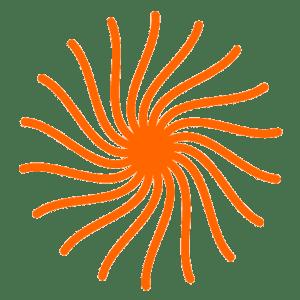 ARLIS/NA Texas-Mexico Logo Icon