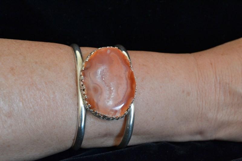 Bracelet Detail #485