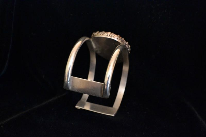 Bracelet Detail #486