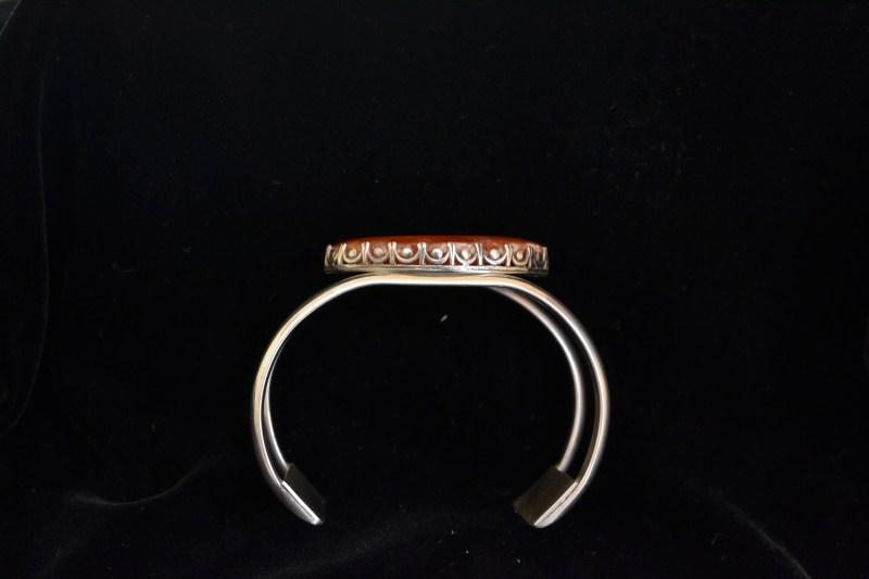 Bracelet Detail #487