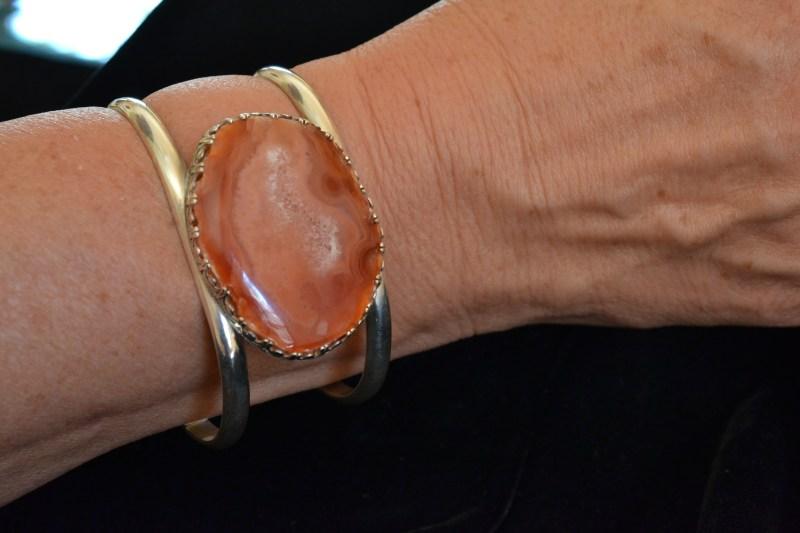 Bracelet Detail #490