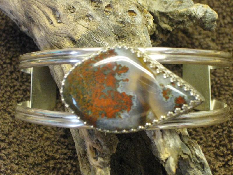 Bracelet Rock #62