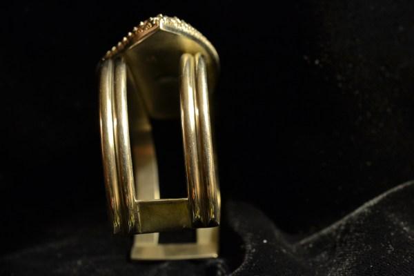 Bracelet #1133-A