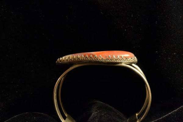 Bracelet #1133-C